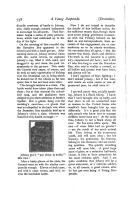 Страница 758
