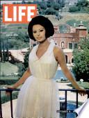 18 сеп 1964