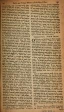 Страница 627