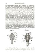 Страница 732