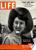 29 мај 1950