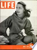 6 јун 1949