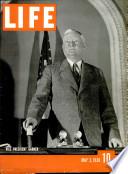 2 мај 1938