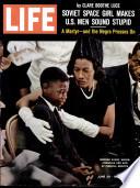 28 јун 1963