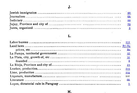 [merged small][merged small][merged small][merged small][merged small][merged small][merged small][merged small][ocr errors][merged small][merged small][merged small][merged small][merged small][merged small][merged small][ocr errors][merged small][ocr errors]