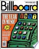 27. дец 1997. - 3. јан 1998.
