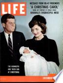 19 дец 1960