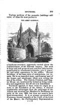 Страница 579