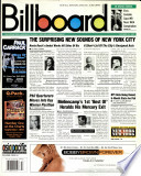 25 окт 1997