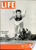 2 авг 1948