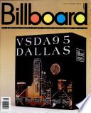27 мај 1995