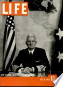 8 јул 1940