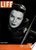 19 јан 1948