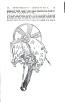 Страница 703