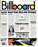 30 јан 1999
