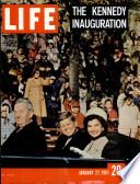 27 јан 1961
