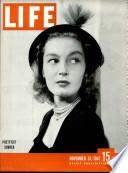 24 нов. 1947