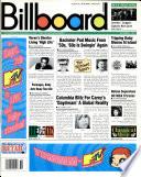 9 сеп 1995