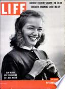 10 нов. 1952