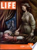 27 дец 1943