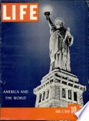 3 јун 1940
