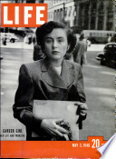 3 мај 1948