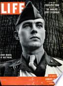 15 јан 1951