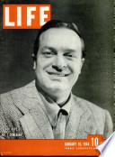 10 јан 1944