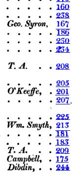 [merged small][ocr errors][merged small][ocr errors][ocr errors][ocr errors][ocr errors][merged small][merged small]