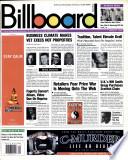 21 мар 1998