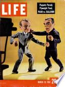 24 мар 1961