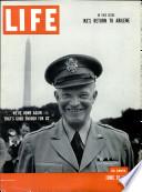 16 јун 1952