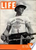 13 јул 1942