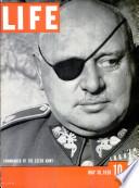30 мај 1938