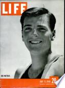 11 јул 1949