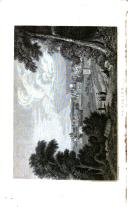 Страница 718