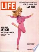 11 јан 1963