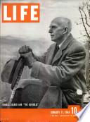 17 јан 1944