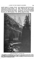 Страница 599