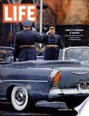 20 нов. 1964