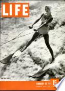 17 феб 1947
