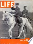 10 јун 1940