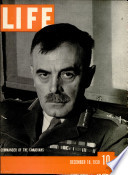 18 дец 1939