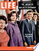21 нов. 1960