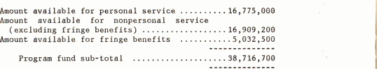 [merged small][merged small][ocr errors][merged small][merged small][ocr errors][merged small][merged small]