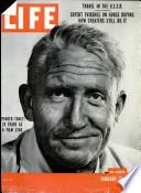 31 јан 1955