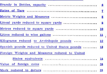 [merged small][merged small][merged small][merged small][merged small][merged small][merged small][merged small][merged small][merged small][merged small][merged small][ocr errors][merged small][merged small][merged small][merged small][merged small][merged small][merged small][merged small][merged small][merged small][merged small][merged small]