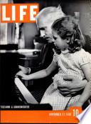 27 нов. 1939