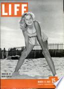 17 мар 1947