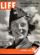 25 сеп 1950